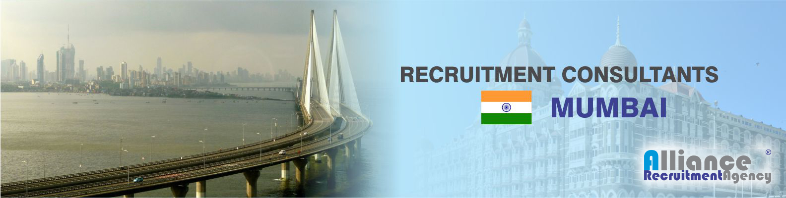 Recruitment Consultants - Best Recruitment Consultants in Mumbai