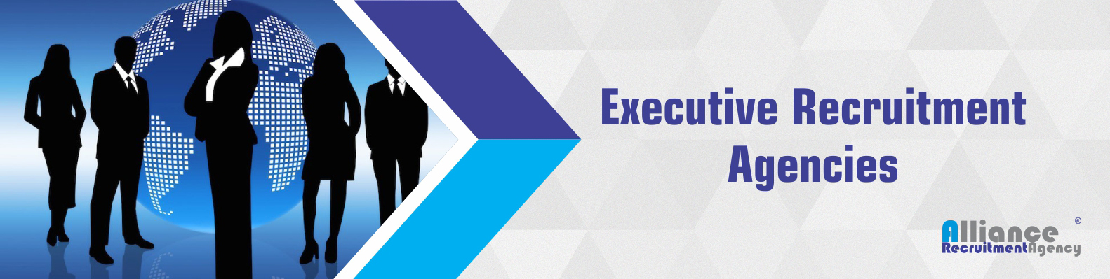 Executive Recruitment Companies - Best Executive Recruitment Agencies