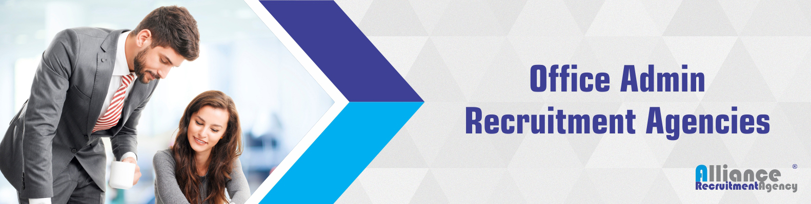 Recruitment Agencies - Recruitment Agencies Administration